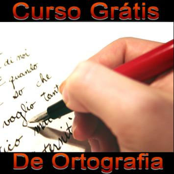 Curso de Ortografia screenshot 23