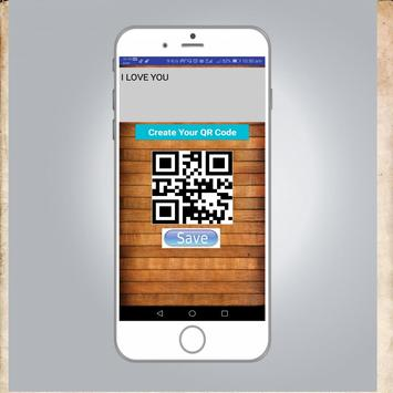 QR+Barcode scanner and generator android app for Android - APK Download