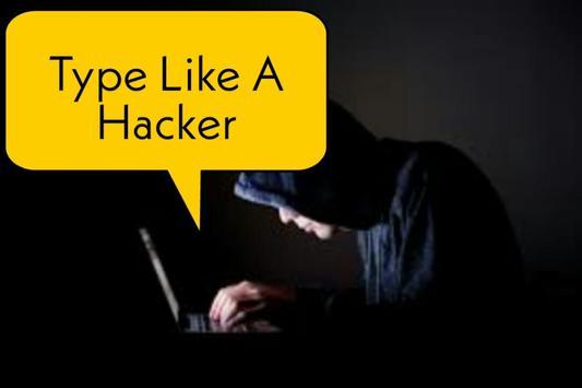 Free call hack mod apk