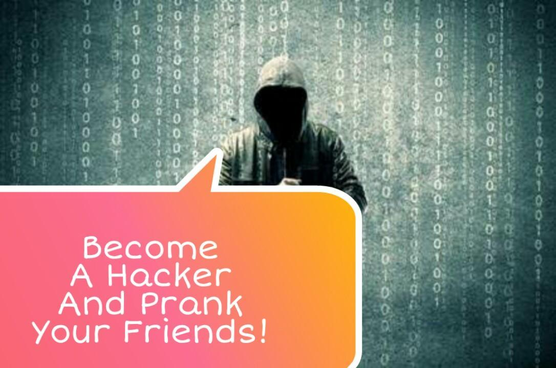 Hacker Typer for Android - APK Download