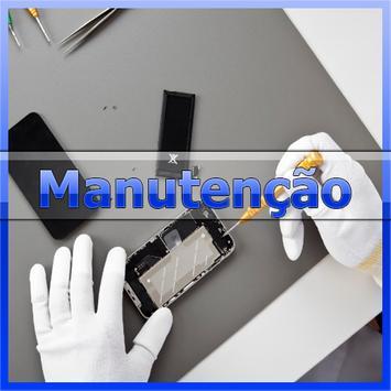 Curso Manutenção de celulares screenshot 7