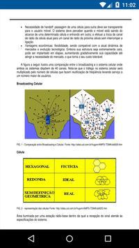 Curso Manutenção de celulares screenshot 8