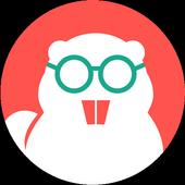 Thunkable icon