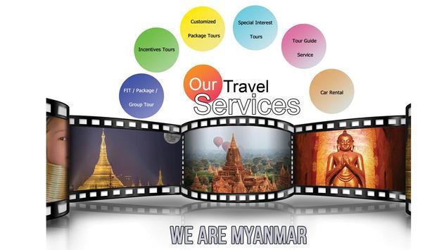 Mandalay screenshot 8
