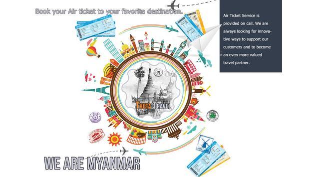 Mandalay screenshot 10