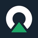 OlympTrade – Online Trading App APK