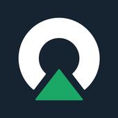 OlympTrade – Online Trading App logo