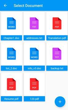Tercüman Kamera Resmi çevir tarayıcı PDF Ekran Görüntüsü 3
