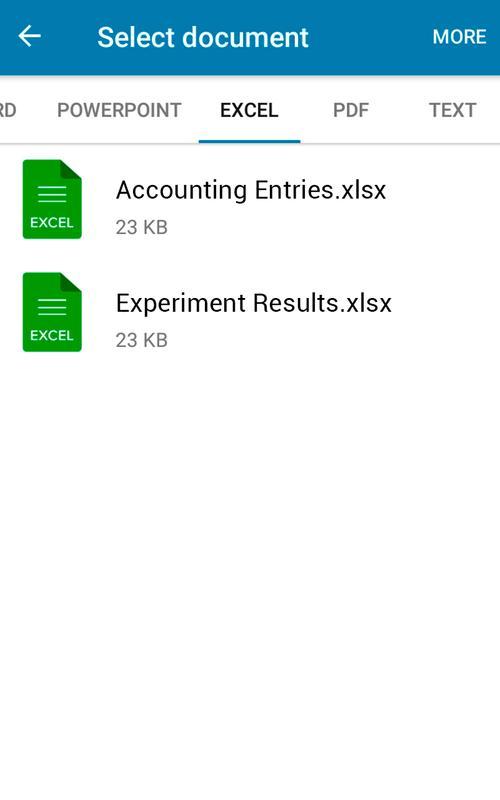 Конвертер pdf (doc ppt xls txt word png jpg wps. ) для андроид.