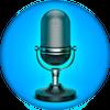 Traductor Voz - Traducir icono