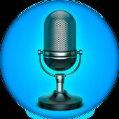 Translate voice - Translator (talkao) v326.0 (Pro) (Unlocked) + (Versions) (61.7 MB)