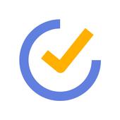 TickTick иконка