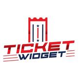 Ticket Validate icon