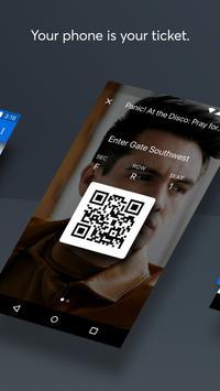Ticketmaster screenshot 3