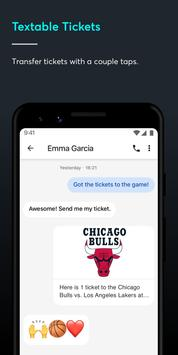 Ticketmaster-Buy, Sell Tickets to Concerts, Sports screenshot 3