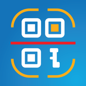 TickeTing Events: Check-In icon