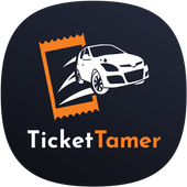 TicketTamer icon