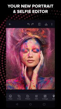 Download Gradient - You look like Apk for Android