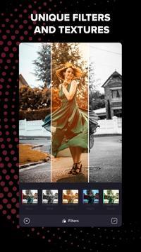 Gradient screenshot 4