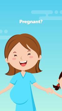 Motherhood, Parenting & Baby Guide 截圖 1