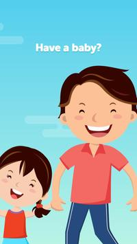 Motherhood, Parenting & Baby Guide 截圖 2