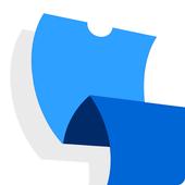 TickPick icon