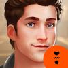 Love & Diaries : Hayden — Romance Thriller simgesi