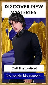 Perfume Of Love imagem de tela 3