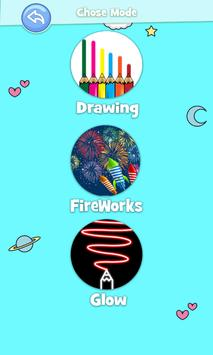 Cars Coloring Book Pages: Kids Coloring Cars poster