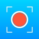 Super Screen Recorder–REC Video Record, Screenshot APK Android