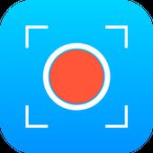 Super Screen Recorder–REC Video Record, Screenshot v4.3.1.3_rel (Premium) (All Versions)