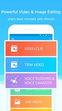Super Screen Recorder–REC Video Record, Screenshot screenshot 2