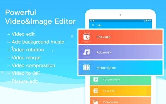 画面録画 - スクリーンレコーダー、動画 キャプチャー、スクリーン録画アプリ、スクショ やり方 スクリーンショット 6