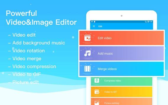 画面録画 - スクリーンレコーダー、動画 キャプチャー、スクリーン録画アプリ、スクショ やり方 スクリーンショット 9