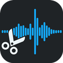 Super Sound - Free Music Editor & MP3 Song Maker APK Android