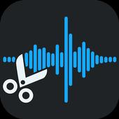 Super Sound icon