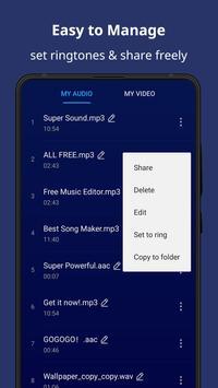 Super Sound screenshot 4