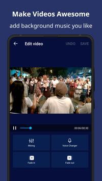 Super Sound screenshot 1