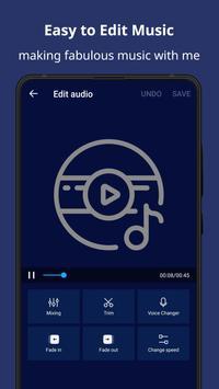 Super Sound screenshot 2
