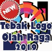 Tebak Logo Olah Raga icon