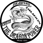 New Drawing Easy Dragon Fire icon