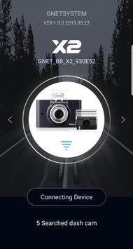 GNET imagem de tela 3