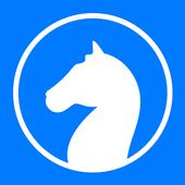ManegeApp icon