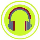 Musica de Gustavo Mioto 2019 icon