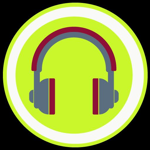 Mbosso All Songs 2019 for Android - APK Download