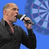 Russ Bray Darts Scorer Pro icon