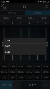 SB.101AD screenshot 3