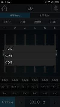 SB.101AD screenshot 2