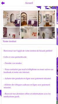 La Cour Des Anges screenshot 1