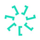 Tigris Flexplatform icon